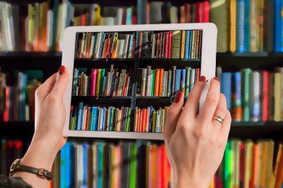 pixabay-books-and-ipad
